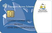 Smartcard Example image